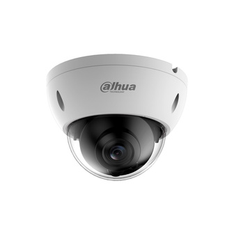 DAHUA IPC-HDBW4239R-ASE - H.265 (3.6mm) - 2 Mpx IP DOME kamera